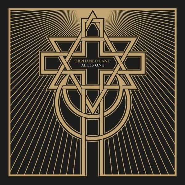 Orphaned Land, bilan classement 2013, metal, La Grosse Radio