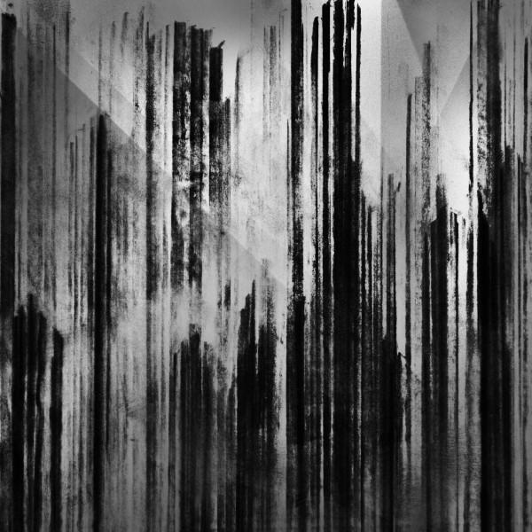 Cult of Luna, bilan classement 2013, metal, La Grosse Radio