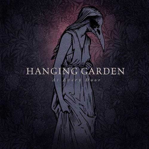 Hanging Garden, bilan classement 2013, metal, La Grosse Radio