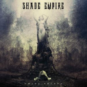 Shade Empire, bilan classement 2013, La Grosse Radio Metal
