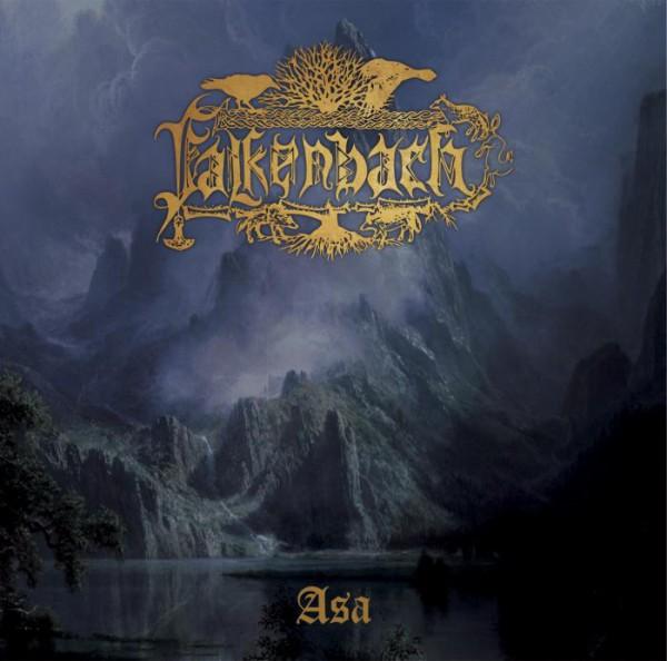 Falkenbach, bilan albums classement 2013, La Grosse Radio Metal