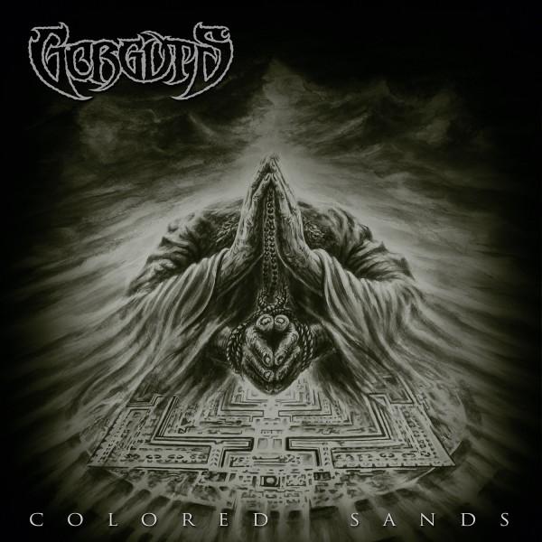 Gorguts, top albums 2013, bilan, classement, La Grosse Radio Metal