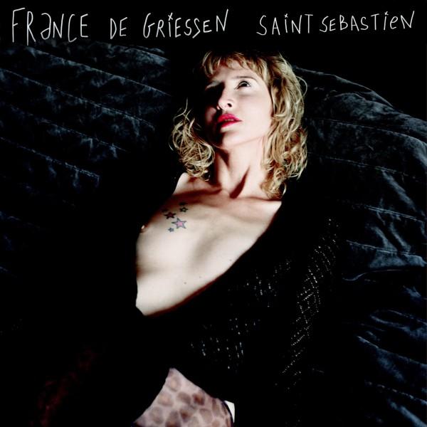 France de Griessen, saint sébastien, censure, facebook