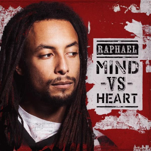 Raphael Mind vs Heart