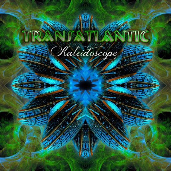 transatlantic, kaleidoscope, chronique, review, grosse radio, 2014