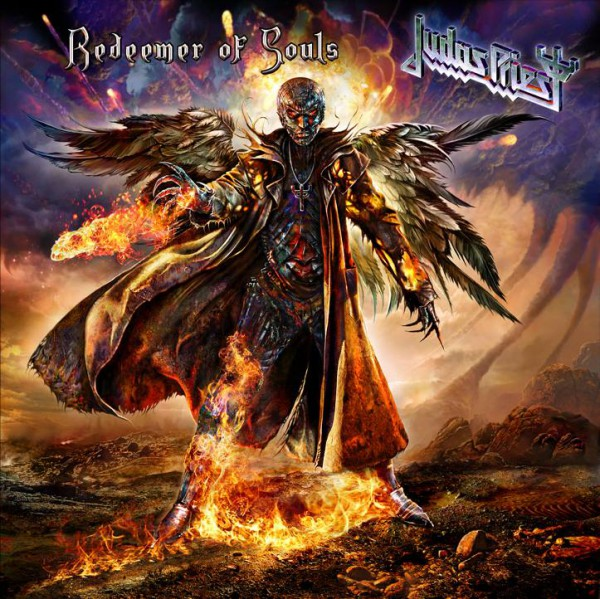 JUDAS PRIEST - Page 5 13194