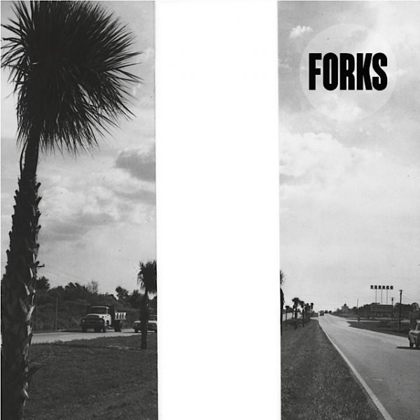 forks, suisse, psyché, acid