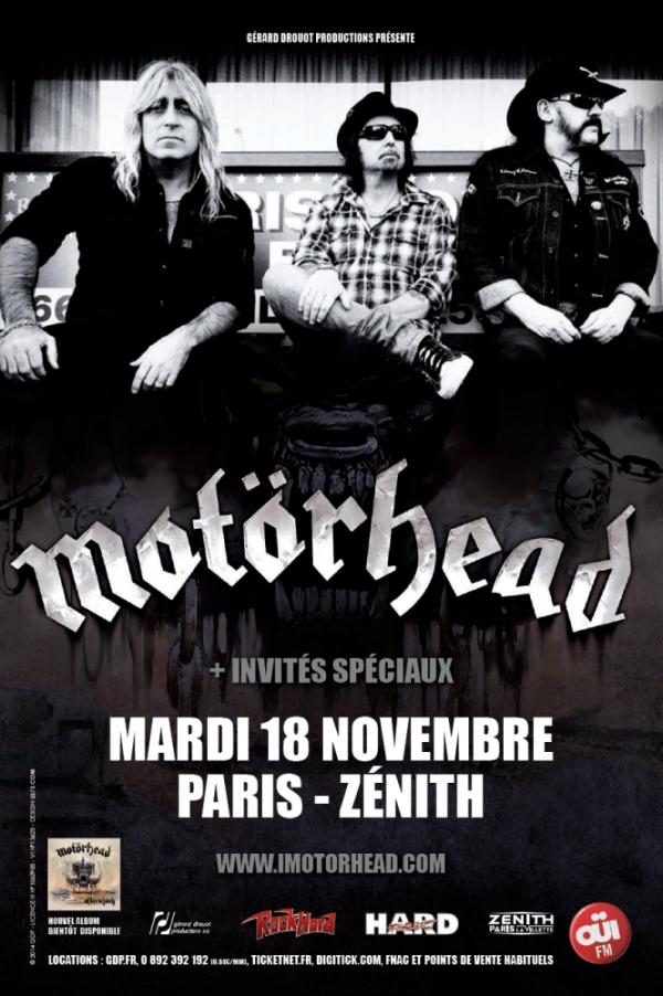 Motorhead - Page 11 14550