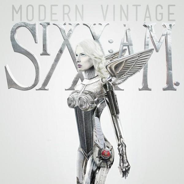 SIXX :AM 14790