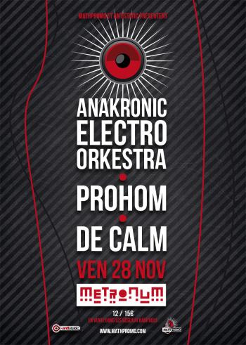 Affiche Mathpromo anniv 2811_14