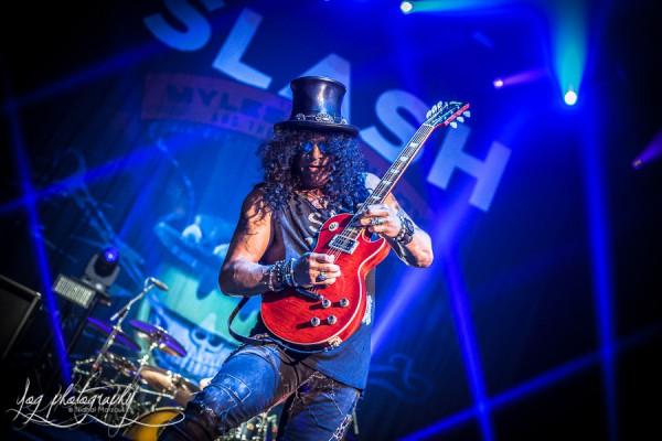 Slash Zenith 2014 02