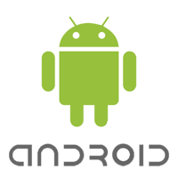 Ecouter Radio Android