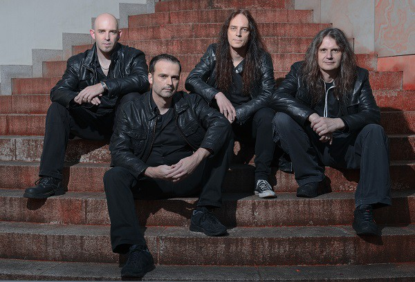 miracle machine blind guardian