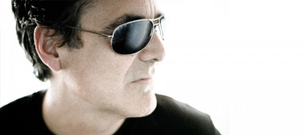 Neal Morse, Mike Portnoy, Grand Experiment, Prog, Metal Prog,