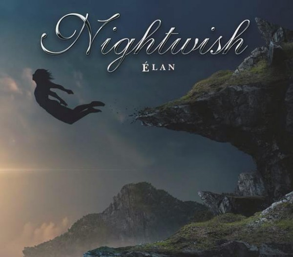 Nightwish Élan