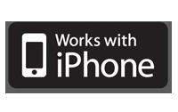 Télécharger appli IPB pour iPhone gratuitement ici