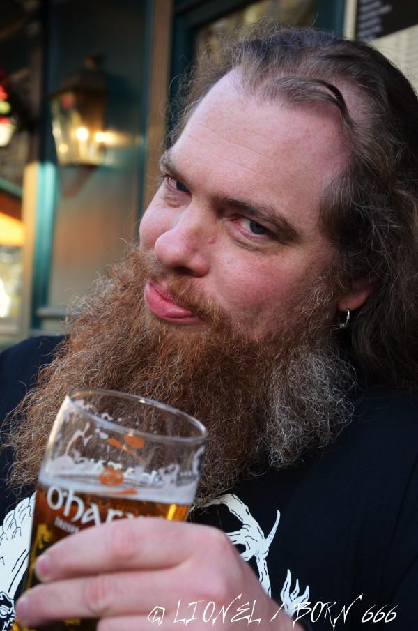 Battle'S Beer