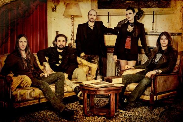 Anthropia, Power/prog, metal, Review, Lucassen, Falaschi