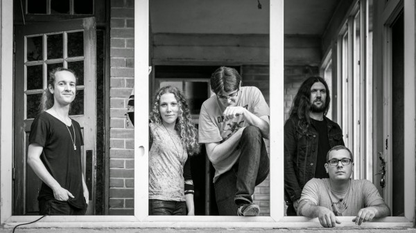 The Last Embrace, Rock Prog, Atmospherique, review,