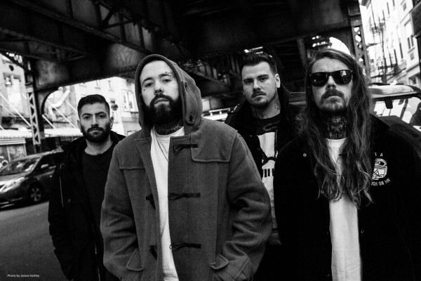Deez Nuts, Hardcore, Australie, metal, rapcore