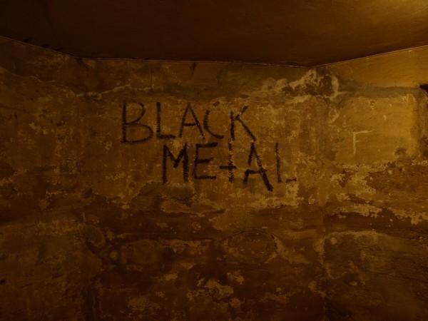 Helvete, black metal, Norvège, Euronymous, mayhem, 2015,