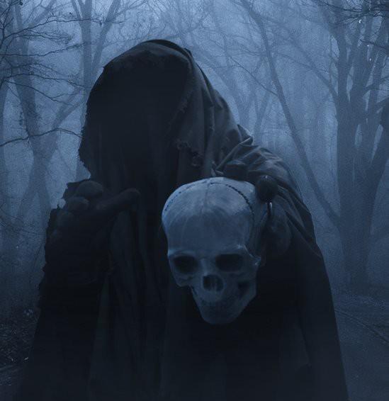 La Grosse Radio Metal - Undead - False Prophecies