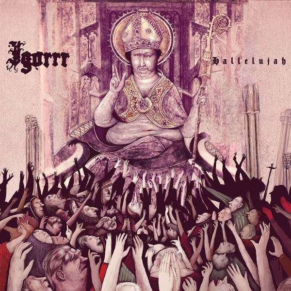 Igorrr, interview, English, français, 2015, baroquecore, breakcore, metal, Mayhem, ad noiseam,