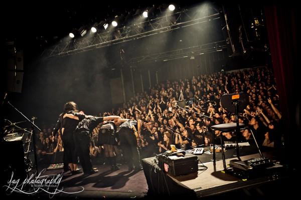 Public de Strasbourg