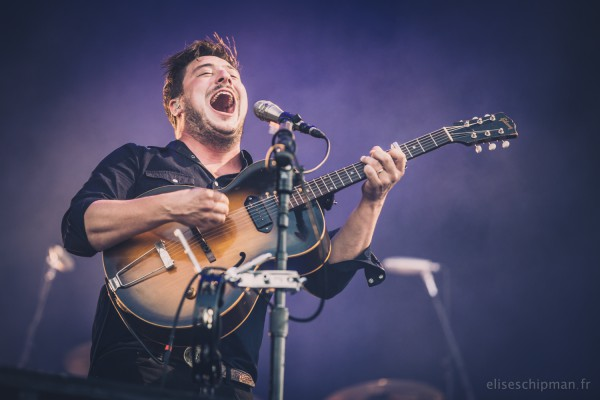 main square festival, 2015, report, Mumford and Sons, Skip The Use, Shaka Ponk