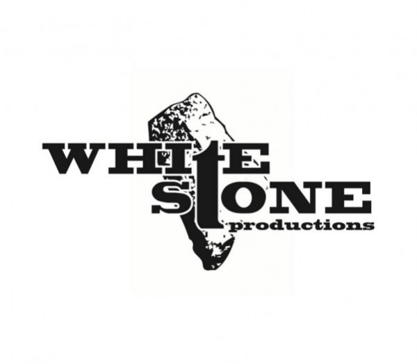 White Stone Production, Dubtonic Kru, Alfray