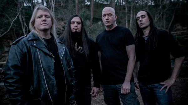 Nile, Karl Sanders, Interview, What should not be unearthed, review