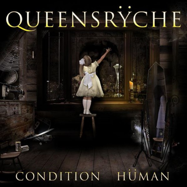 QUEENSRYCHE  - Page 2 21276
