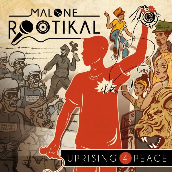 Malone Rootikal