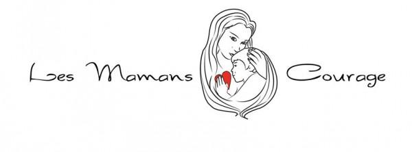 les mamans courage