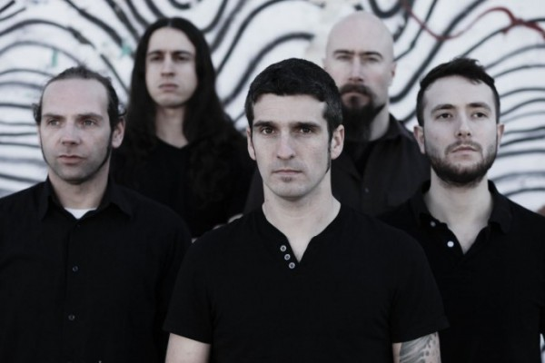 Gorod, Maze Recycled Creeds, Review, Death metal, technical,
