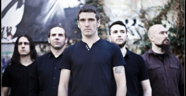 Gorod, Death metal, technical, Review, Maze Recycled Creeds,