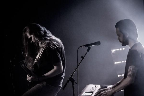 Paul Waggoner, Tommy Rodgers, progressive metal, BTBAM,