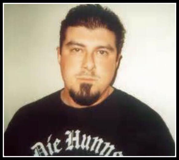 Frank Watkins, Obituary, Died, Cancer, Gorgoroth,