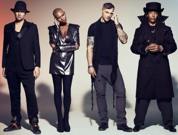 without you, skin, nouvel album, skunk anansie, anarchytecture