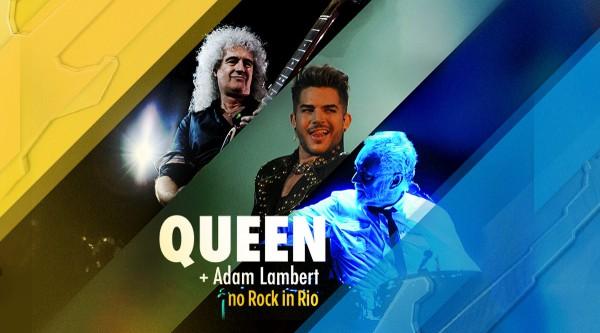 concert, the works, Freddy Mercury, Queen