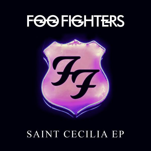 Saint Cecilia, EP, gratuit