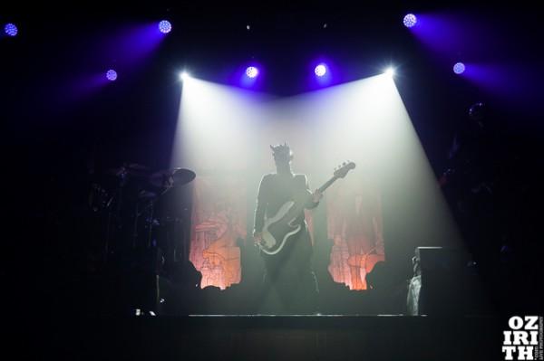 ghost, concert, lyon, scene, bass, 2015