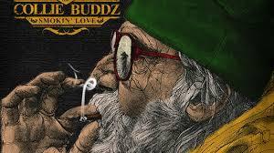 stick figure, collie buddz, dancehall, reggae roots