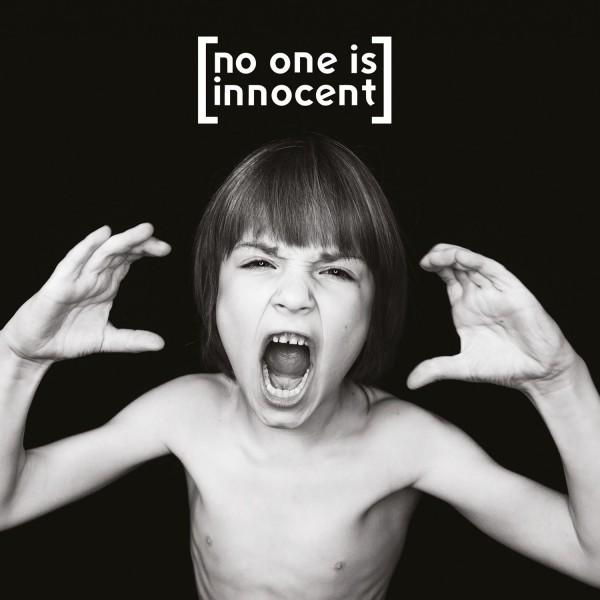 best of, rock, 2015, no one is innocent