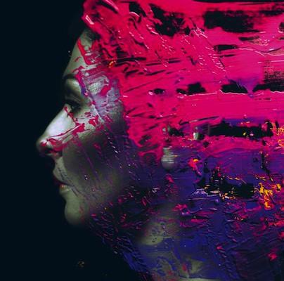 best of, rock, 2015, steven wilson