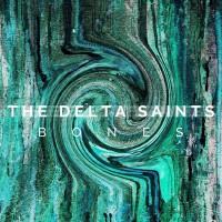 best of, rock, 2015, the delta saints