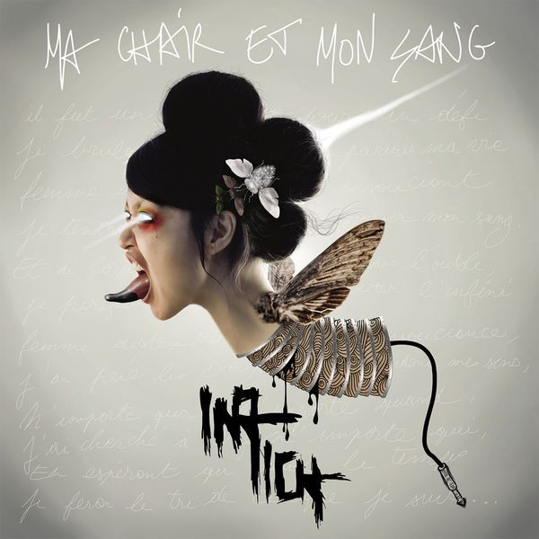best of, rock, 2015, ina ich