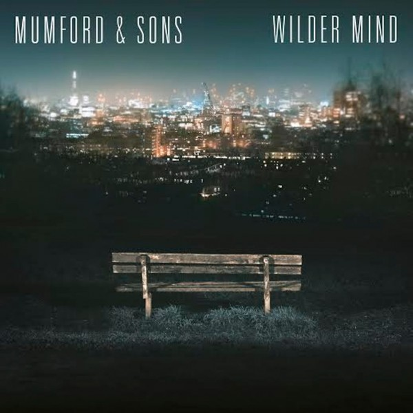 best of, rock, 2015, mumford and sons
