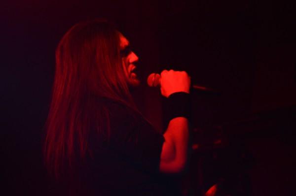 scarred, metz, les trinitaires, 2016