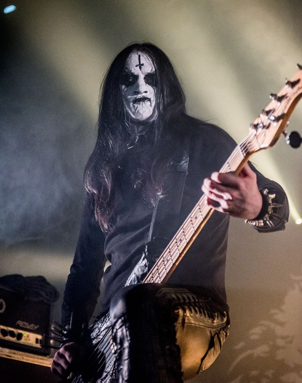 abbath, paris, 2016, la cigale, live report, season of mist, king ov hell, immortal,
